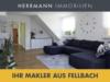 Großzügiges Dachgeschoss im Zentrum von Bittenfeld - Titel