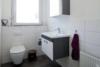 Großzügiges Dachgeschoss im Zentrum von Bittenfeld - Gäste-WC