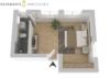 3,5 Zimmer + Einliegerwohnung - auch als Maisonette möglich - Frei ab sofort in Leutenbach - Einliegerwohnung