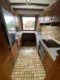 3,5 Zimmer + Einliegerwohnung - auch als Maisonette möglich - Frei ab sofort in Leutenbach - Küche