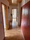 3,5 Zimmer + Einliegerwohnung - auch als Maisonette möglich - Frei ab sofort in Leutenbach - Flur