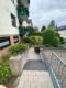 3,5 Zimmer + Einliegerwohnung - auch als Maisonette möglich - Frei ab sofort in Leutenbach - Zugang