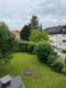 3,5 Zimmer + Einliegerwohnung - auch als Maisonette möglich - Frei ab sofort in Leutenbach - Gemeinschaftsgarten