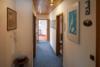 Helles Dachgeschoss mit Sonnenterrasse - sofort frei - Flur Dachgeschoss