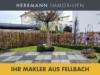 Großzügiges Reiheneckhaus mit Garten, Hobbyraum und Dachausbaureserve (35qm) - Titel