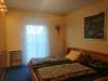 Großzügiges Reiheneckhaus mit Garten, Hobbyraum und Dachausbaureserve (35qm) - Schlafzimmer