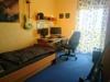 Großzügiges Reiheneckhaus mit Garten, Hobbyraum und Dachausbaureserve (35qm) - Kinderzimmer 1