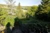 Reiheneckhaus mit aussergewöhnlichem Blick - Garten und Ausblick