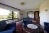 Reiheneckhaus mit aussergewöhnlichem Blick - Wohn- und Gästezimmer