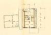 Reiheneckhaus mit aussergewöhnlichem Blick - Dachgeschoss