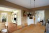 Einfamilienhaus für die Junge Familie - Esszimmer-web2048