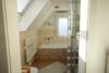 Einfamilienhaus für die Junge Familie - Badezimmer