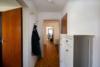 Helle 3,5 Zimmerwohnung mit Balkon in Sommerrain - Flur