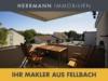 Helle 3,5 Zimmerwohnung mit Balkon in Sommerrain - Titel Papzien