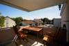 Helle 3,5 Zimmerwohnung mit Balkon in Sommerrain - Balkon