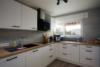 Helle 3,5 Zimmer Wohnung mit Blick auf den Lemberg - Küche